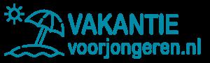 Vakantievoorjongeren.nl